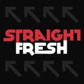 Ain't Worried About Nothin' (Remix) ft. Wiz Khalifa, T.I. & Lil' Wayne