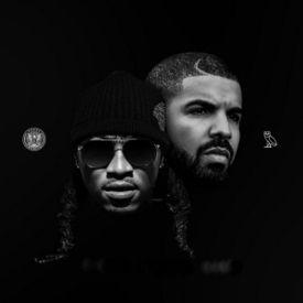 Drake  Future - Big Rings (Dane Foxx Remix)