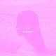 Dunes Remix