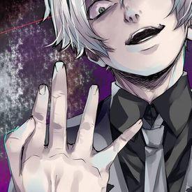 Tokyo Ghoul Re Opening Asphyxia Cö Shu Nie HQ