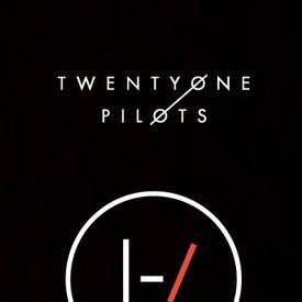 twenty-one-pilots-doubt