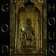 G.O.D. HOUR