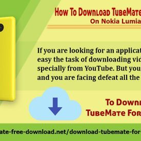 Youtube downloader pro 1. 0. 24 video and audio mp3 free download.