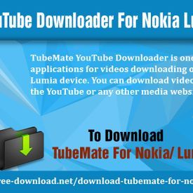Wongthomas tubemate youtube downloader for nokia lumia mobiles wongthomas tubemate youtube downloader for nokia lumia mobiles ccuart Image collections
