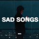 sad songs to cry to 1 hour 🥺 (sad music mix)