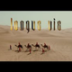 Wendyyy _ Longue vie ( Official music )  E1.S1
