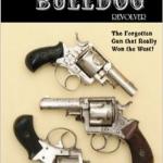 Wooden Souljah - The BullDogs -Wooden Souljah prod By CHARLI Brown MASTERD Cover Art