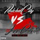 Ratchet City Vs Jigga City The Mixtape