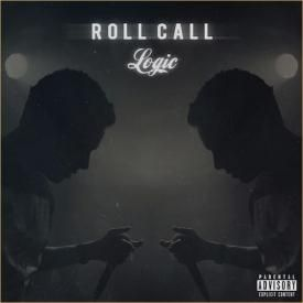 Roll Call (Ms. Jackson Freestyle)