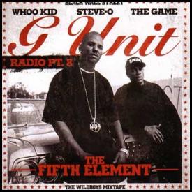 Fly Like An Eagle Ft. Lloyd Banks, Snoop Dogg, Dub C & 50 Cent)