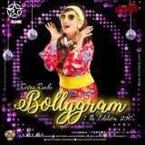 worldsdj - BOLLYGRAM 7th EDITION (RETRO) DJ RINK Cover Art