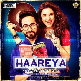 HAAREYA (Progressive Mix)