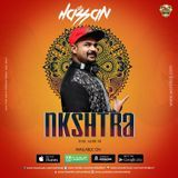 worldsdj - NKSHTRA - DJ Hassan (india) Cover Art