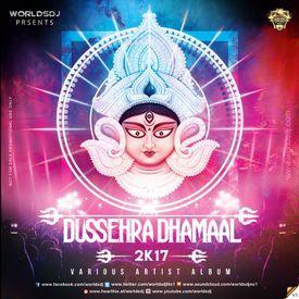 Punjabi (Original Mix)