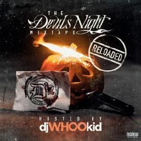Devil's Night Intro ft. Eminem