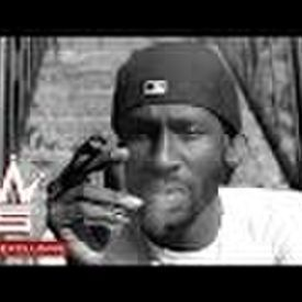 "Bankroll Fresh ""M.O.B."" (WSHH Exclusive - Official Music Video)"
