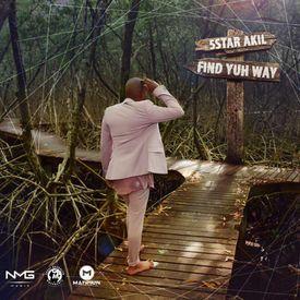 Find Yuh Way (2017 Trinidad Soca)