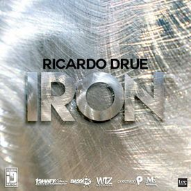 Iron (2017 Trinidad Soca)