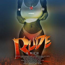 Rude (2017 Trinidad Soca)