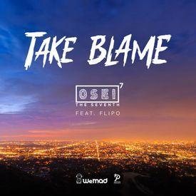 Take Blame (2017 Soca)