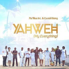 Yahweh (My Everything) - worshippersgh.com