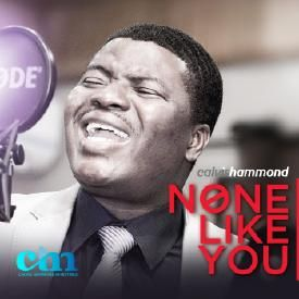 None Like You - worshippersgh.com