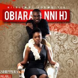 Obiara Nni Ho - worshippersgh.com