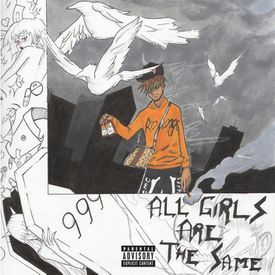 all girls are the same remix