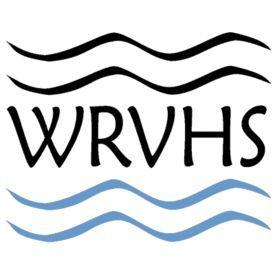 WRVHS