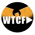 WTCF►