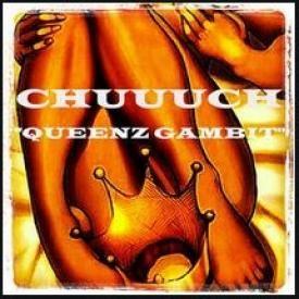 Queenz Gambit