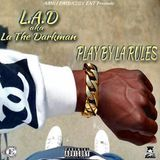 WTCFoLife - Play by La Rules Cover Art