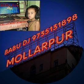 BABU--DJ