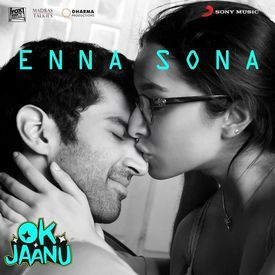 Enna Sona -
