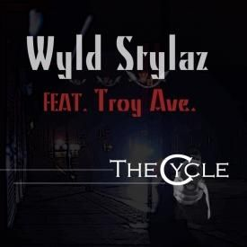 The Cycle (Feat. Troy Ave)