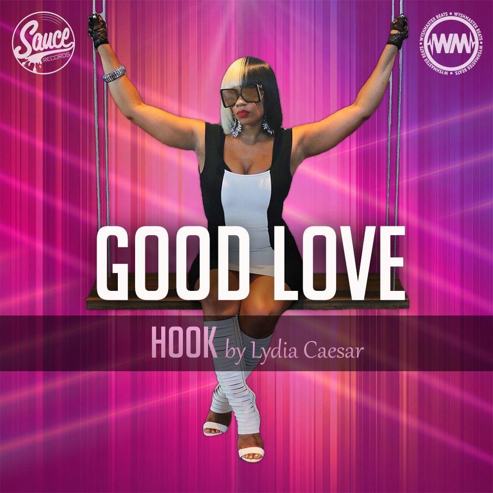 9203ddbe71aa WyshmasterBeats.com Good Love   [BEAT WITH HOOK] Pop x Hip Hop Type Beat  2019