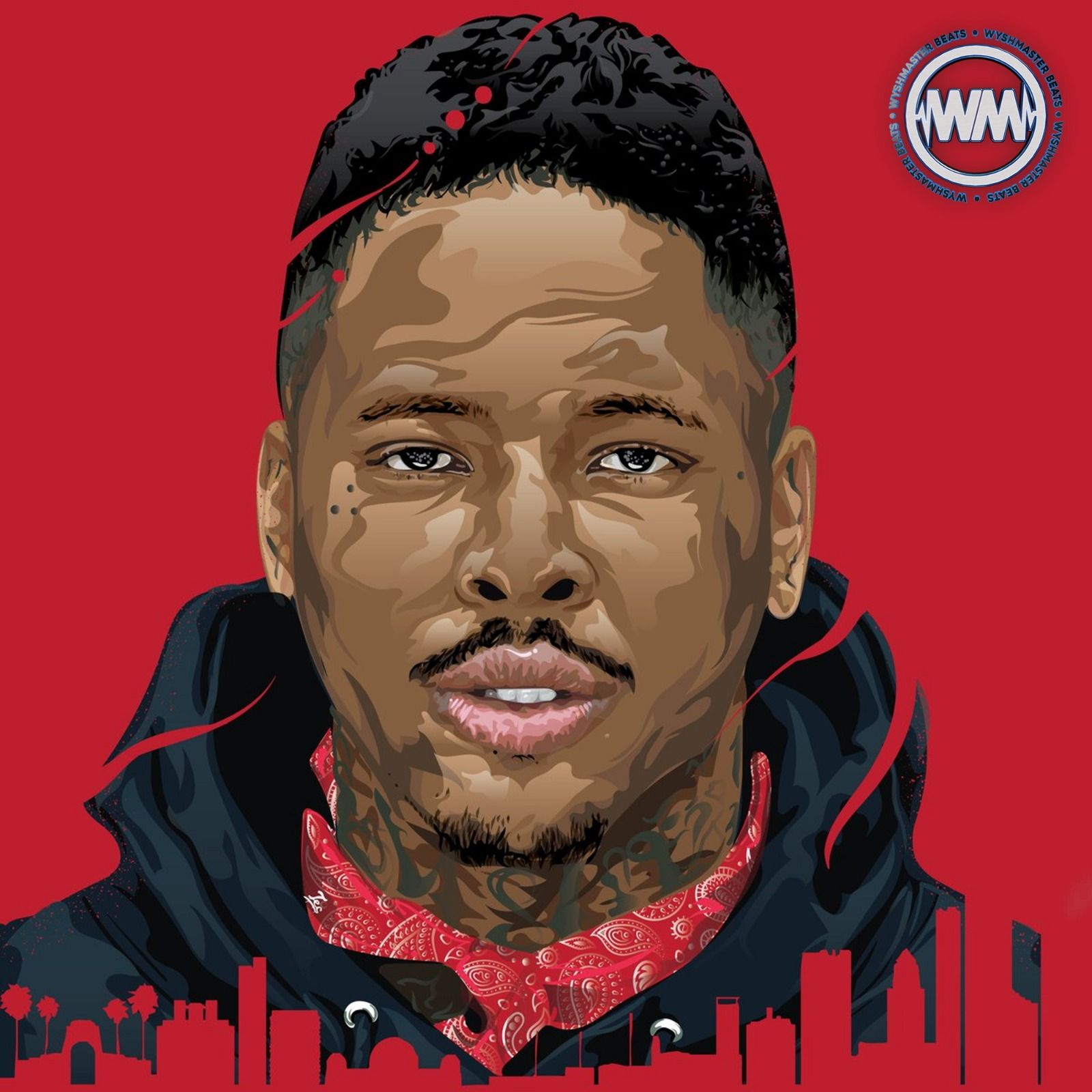 Loot | FREE YG x Blueface Type Beat 2019 | West Coast Type Beat by