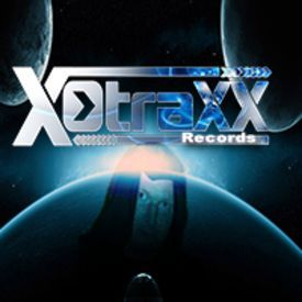 In my Mind( X-Traxx Remix)