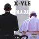 M.A.D.E. EP