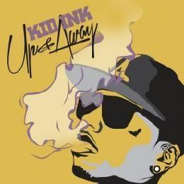 "X2daV - No One Left (Leak Off New Album ""Up & Away"") Cover Art"