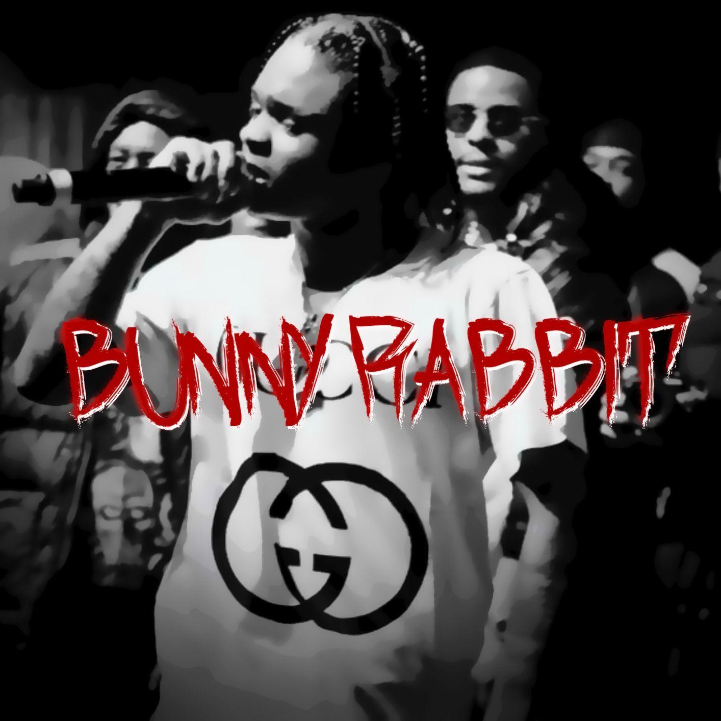 BUNNY RABBIT - DETROIT x BAY AREA TYPE BEAT INSTRUMENTAL 2019 by