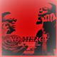 NO MERCY (freestyle)