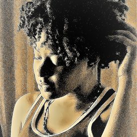 Don't Let Me Down Mixtape (SiRi-bgrr) Tell me you love .......