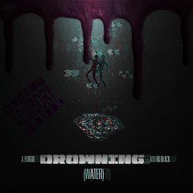 A Boogie ft. Kodak Black - Drowning ( Chopped & Screwed By Xavier J)