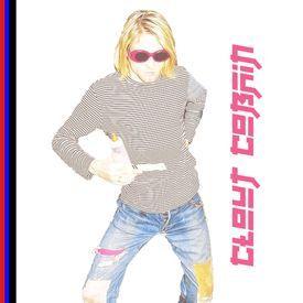 Clout Cobain