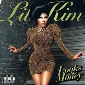 Looks Like Money