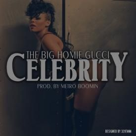 Gucci Mane - Celebrity uploaded by Xclusives Zone - Download