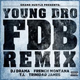 FDB (Remix)