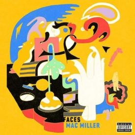 Xclusives Zone - Faces Cover Art