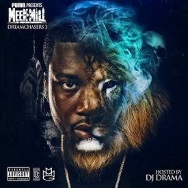 I B On Dat ft. Nicki Minaj, Fabolous (Prod by Southside, TM88) (DatPiff Exclusive)